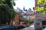 Aarhus_003_07262019