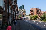 Aarhus_005_07262019