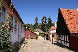Aarhus_015_07262019