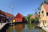 Aarhus_115_07262019