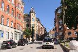 Aarhus_204_07262019