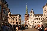 Aarhus_213_07262019