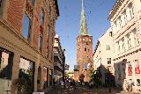 Aarhus_223_07262019