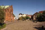 Aarhus_227_07262019