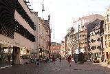 Aarhus_231_07262019