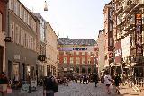 Aarhus_233_07262019