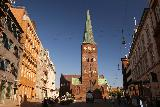 Aarhus_235_07262019