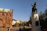 Aarhus_255_07262019