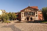 Aarhus_261_07262019