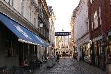 Aarhus_272_07262019