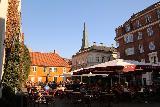 Aarhus_274_07262019