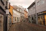 Aarhus_290_07262019