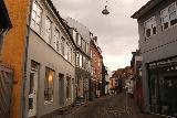 Aarhus_292_07262019