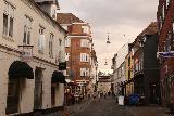 Aarhus_294_07262019