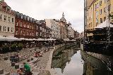 Aarhus_303_07262019