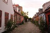 Aarhus_320_07262019