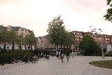 Aarhus_325_07262019