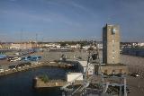 Aarhus_Sjaellands_ferry_002_07262019