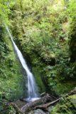 Acland_Falls_021_12212009 - Acland Falls