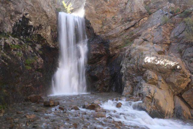 Adams_Falls_166_05272017 - Adams Falls or Adams Canyon Falls