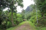 Afareaitu_Waterfalls_069_20121219