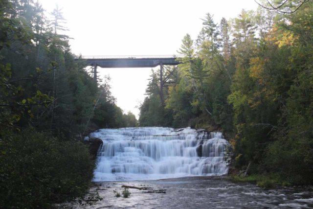 Agate_Falls_028_09292015 - Agate Falls