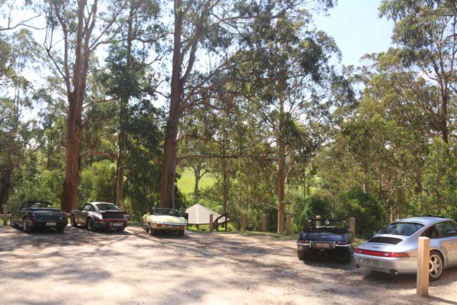 Agnes_Falls_17_073_11222017 - The car park at Agnes Falls
