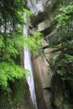 Agnon_057_20120519