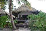 Aitutaki_017_01142010 - Our bungalow at Tamanu Beach
