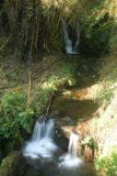 Akaka_Falls_003_03092007 - A small cascade on the way to the main falls