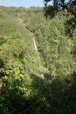 Akaka_Falls_032_03092007 - Kahuna Falls
