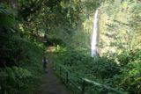 Akaka_Falls_039_03092007