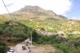 Akchour_053_05222015