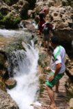 Akchour_144_05222015