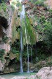 Akchour_340_05222015