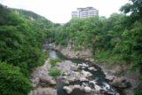 Akiu_015_05222009 - Rairaikyo Gorge