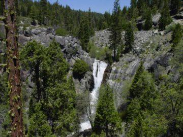 Alder_Creek_Falls_003_05312003