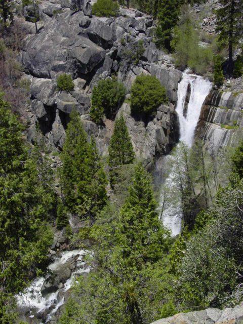 Alder_Creek_Falls_023_05312003