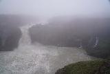 Aldeyjarfoss_021_08122021 - Checking out the context of Aldeyjarfoss and a companion waterfall