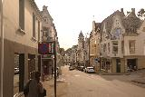 Alesund_013_07172019 - Walking in the sentrum of Alesund