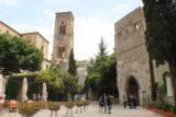Amalfi_Coast_019_20130519 - Inside Ravelo