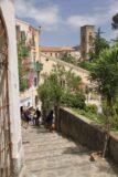Amalfi_Coast_029_20130519 - Heading back towards the main part of Ravelo