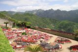 Amalfi_Coast_060_20130519 - Inside the flower garden terrace