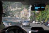 Amalfi_Coast_067_20130519 - Approaching the town of Amalfi