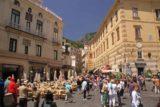 Amalfi_Coast_100_20130519 - Inside Amalfi