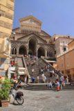 Amalfi_Coast_109_20130519 - The church in Amalfi