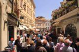 Amalfi_Coast_133_20130519 - It was very crowded in Amalfi