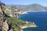 Amalfi_Coast_154_20130519 - Context of the view looking back towards Amalfi