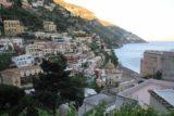 Amalfi_Coast_193_20130519 - View of Positano as we started to walk towards town