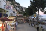 Amalfi_Coast_211_20130519 - Now at the waterfront of Positano